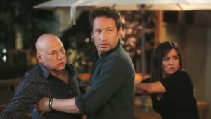 Californication: S07E10