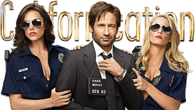 Watch Californication Online | Full Episodes in HD FREE