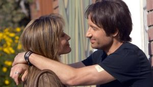 Californication: S02E01