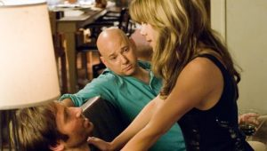 Californication: S01E10