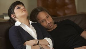 Californication: S03E08