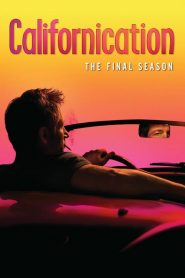 Californication: Season 7