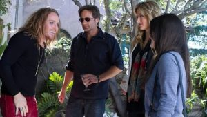 Californication: S06E07