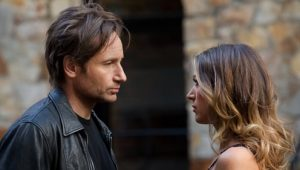 Californication: S06E01