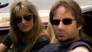 Californication: S01E02