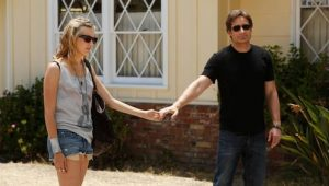 Californication: S06E10