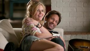 Californication: S06E11