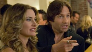 Californication: S02E09