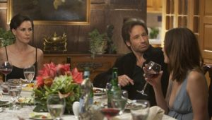 Californication: S03E01