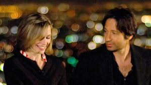 Californication: S02E05
