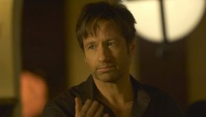 Californication: S04E08
